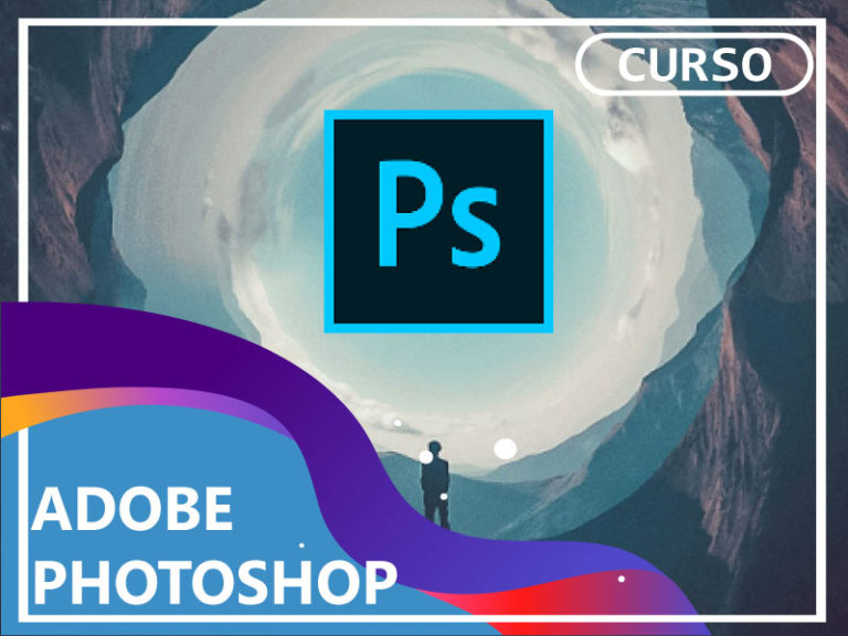 cursos de adobe photoshop