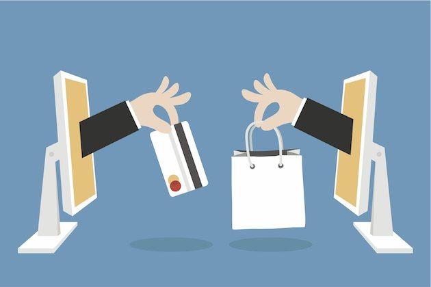 ventas en linea aula virtual
