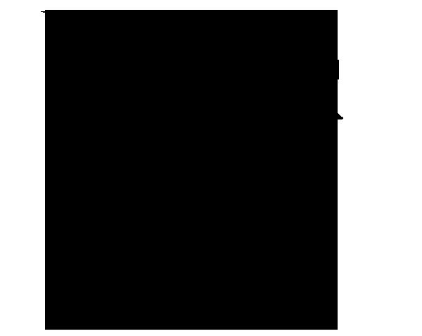 Testimonio de Nazca