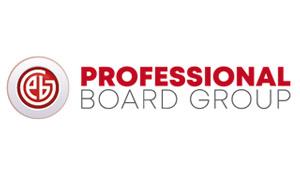 logo_profesionalboargroup