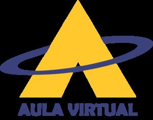 logo aula virtual